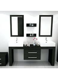 Black Bathroom Storage Tower by Bathroom Storage Bathroom Storage Cart Default Name Bathroom