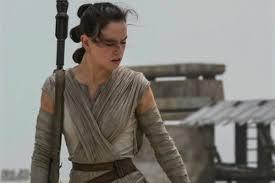 meet the cast of u0027star wars the force awakens u0027 fandango