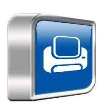 comment mettre des icones sur le bureau comment mettre l icône de l imprimante sur le bureau