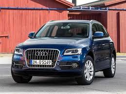 2011 Audi Q5 Interior 2015 Audi Q5 Pictures Including Interior And Exterior Images