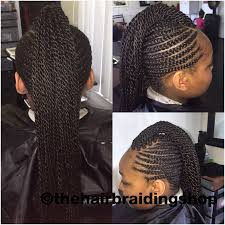 images of kids hair braiding in a mohalk kids cornrows with mohawk african hair braiding cornrows styles