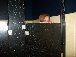 bathroom stall door clipart design home design ideas