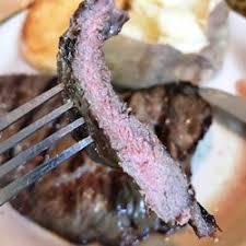 lo que no sab 237 steak corral 238 fotos y 237 reseñas asadores 11605
