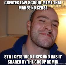 Makes No Sense Meme - suggestions online images of makes no sense meme