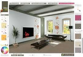 simulation chambre 3d simulation chambre 3d et simulation chambre 3d gratuit icallfives com
