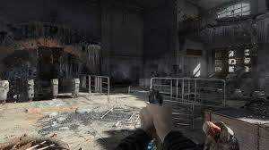 steam community guide metro 2033 redux all diary entries