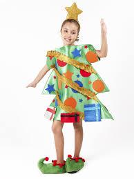 christmas tree costume peter fraz