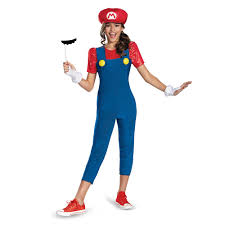 glenda good witch costume kids super mario tweens costume 34 99 the costume land