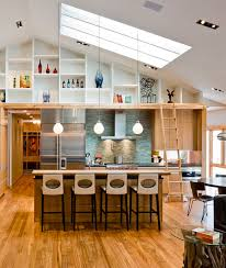 kitchen ceilings ideas high kitchen ceiling designs eatwell101