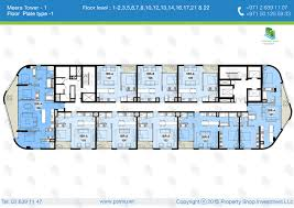 1 Bedroom Apartments Mobile Al One Bedroom Apartments In Mobile Al Mattress