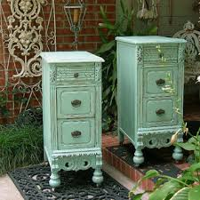 Where To Buy Shabby Chic Furniture by Best Shabby Chic Nightstand Products On Wanelo