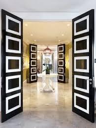 Home Entrance Design Door Design For Home In India Photo Door Design Pinterest