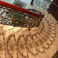 popular carpet stair treads new decoration ideas for install