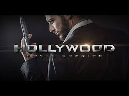 hollywood movie credits after effects template youtube