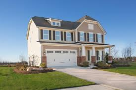 new homes for sale at belmont place in lewis center oh within the