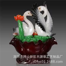 popular ornament manufacturers buy cheap ornament manufacturers