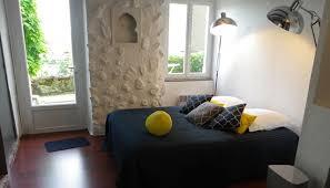 chambre hote troglodyte maison d hôte troglodyte à tours 37 troglo de la lanterne