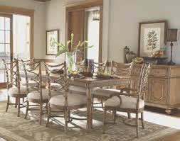 dining room lexington furniture dining room amazing home design