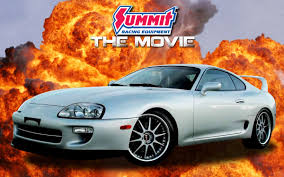 car junkyard arlington tx exclusive see all 7 cars featured in the new summit racing movie