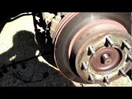 1998 dodge ram 2500 front axle 2003 dodge ram 2500 front wheel bearing removal
