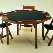 48 inch round folding table appealing 48 inch round folding table with best 25 contemporary