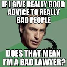 Meme Lawyer - criminal defense attorney vernon bc crazy random funny memes and