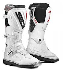 youth motocross boots size chart sidi stinger boots by atomic moto