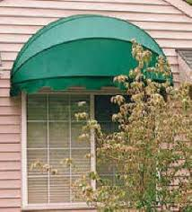 Window Canopies And Awnings Window And Door Canopies Northern Nj Awnings Bergen