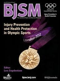 respiratory health of elite athletes u2013 preventing airway injury a