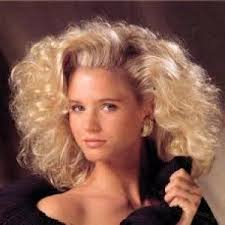80s hairstyles 80s hairstyles like the 80s
