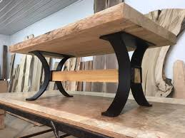 best 25 table legs ideas best 25 wood table bases ideas on diy table legs