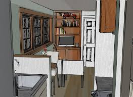 Shipping Container Home Plans Small Scale Homes 8x40 Shipping Container Home Design