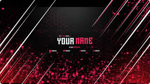 template youtube photoshop cc free youtube banner template photoshop cs6 youtube