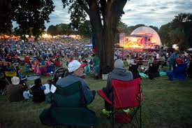 10 things to for saturday in the park saturday in the park