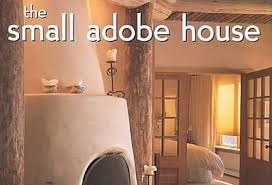 Home Design Software Adobe Books To Help You Build Your Adobe Home
