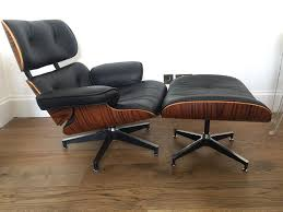eames style chair eames style lounge chair with ottoman u2014 nealasher chair benefits
