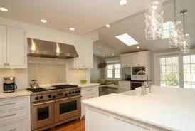 Kitchen Design Must Haves Women Share Their Dream Kitchen Must Haves