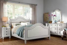 Bedroom Furniture Mn Baby Nursery Cottage Bedroom Furniture Beachy Bedroom Furniture