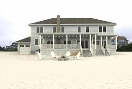 instant home design remodeling new jersey shore design build remodeling contractors and builders