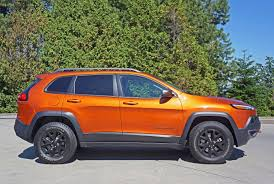 jeep hawk trail leasebusters canada u0027s 1 lease takeover pioneers 2015 jeep