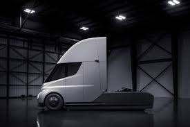 truck tesla tesla electric truck details and pictures by car magazine