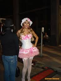 White Corset Halloween Costumes 70 Costumes Cartoons U0026 Comics Images Cosplay