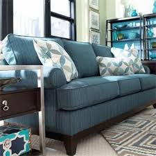 Sofas Center Sofa La Z by 246 Best Sit A Spell Images On Pinterest England Furniture