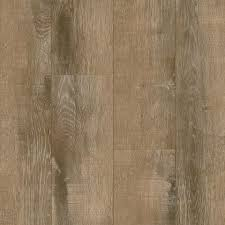 Quick Step Envique Memoir Oak Armstrong Rustics Premium Wb Oak Etched Light Brown 37 Jpg