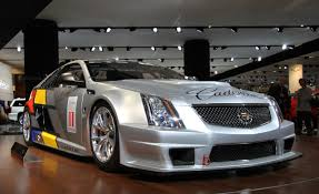 100 reviews cadillac cts v coupe specs on margojoyo com