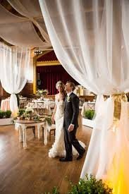 78 best ny wedding venues images on pinterest wedding venues