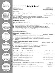 Resume Examples For Pharmacy Technician by Resume Cover Letter Military Spouse Create Professional Resumes