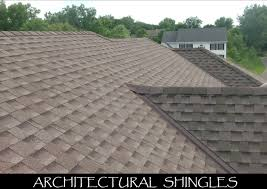 architectural roof styles mapo house and cafeteria