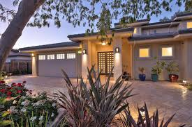 homes for sale in paseo quick search search silicon valley