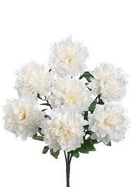 artificial peonies silk peonies artificial peony silk flowers afloral